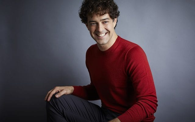 The Forum LEE MEAD: MY BAND AND ME